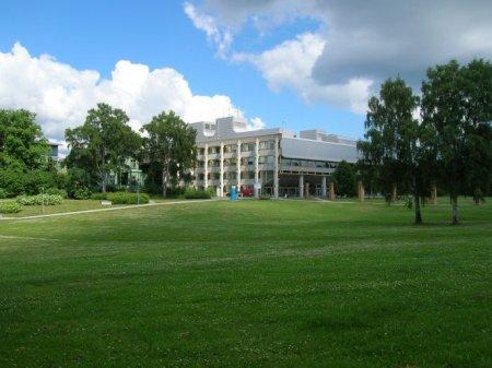 Arrheniuslaboratoriet,_Stockholms_universitet_2005-07-01