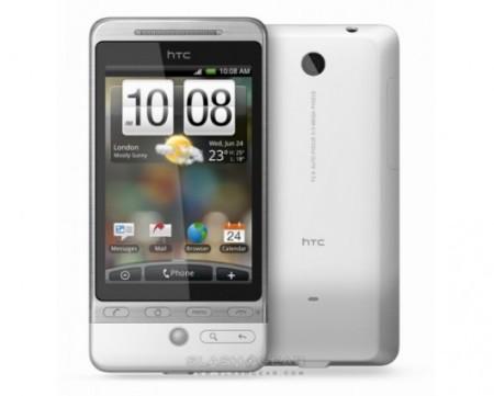 HTC_Hero_2-530x426