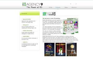 agency9