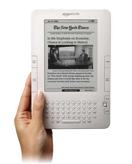 amazon-kindle-2_1