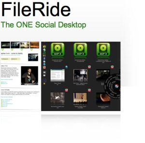 fileride_main