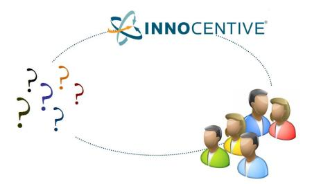 futurethink_innocentive