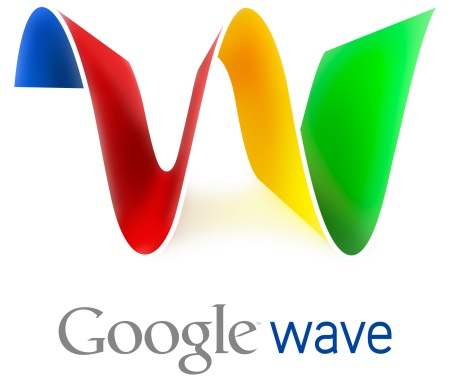 google_wave_logo_final