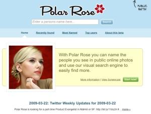 polar-rose