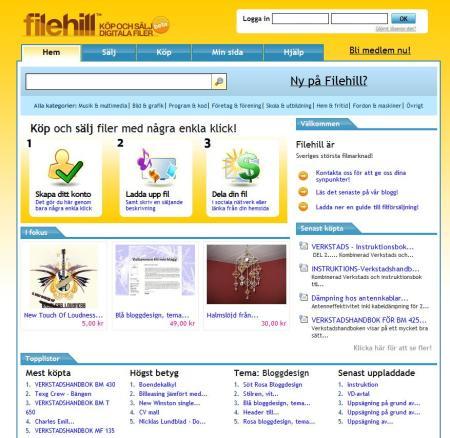 filehil